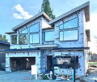"""Photo 3: 21322 121 Avenue in Maple Ridge: West Central House for sale in """"PARKVIEW"""" : MLS®# R2412177"""