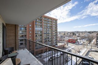Photo 27:  in Calgary: Beltline Apartment for sale : MLS®# A1073910