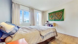"Photo 16: 306 629 W 7TH Avenue in Vancouver: Fairview VW Condo for sale in ""The Courtyards"" (Vancouver West)  : MLS®# R2557856"