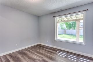Photo 38: 132 Cresthaven Place SW in Calgary: Crestmont Detached for sale : MLS®# A1121487