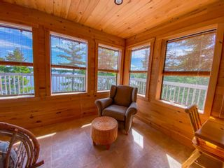 Photo 28: 48 LILY PAD BAY in KENORA: House for sale : MLS®# TB202139