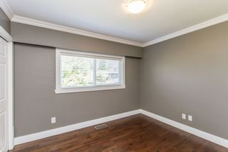 Photo 18: 806 WASCO Street in Coquitlam: Harbour Place House for sale : MLS®# R2187597