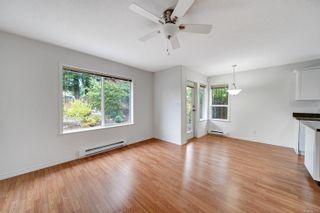 Photo 11: 2668 Jasmine Pl in : Na Diver Lake House for sale (Nanaimo)  : MLS®# 884279