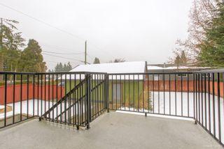 "Photo 29: 1032 GLENAYRE Drive in Port Moody: College Park PM House for sale in ""Glenayre/College Park"" : MLS®# R2342987"