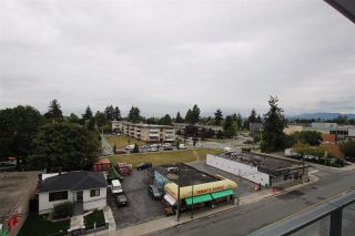 "Photo 15: 602 7303 NOBLE Lane in Burnaby: Edmonds BE Condo for sale in ""KINGS CROSSING II"" (Burnaby East)  : MLS®# R2403447"
