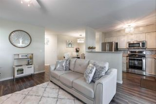 """Photo 7: 25 21960 RIVER Road in Maple Ridge: West Central Townhouse for sale in """"FOXBOROUGH HILL"""" : MLS®# R2573334"""