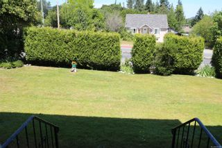 Photo 16: 2 6089 Truesdale Rd in : Du West Duncan Row/Townhouse for sale (Duncan)  : MLS®# 880164