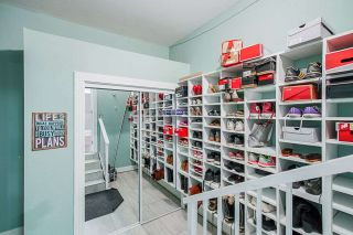 "Photo 15: 13357 59 Avenue in Surrey: Panorama Ridge House for sale in ""PANORAMA RIDGE"" : MLS®# R2536099"
