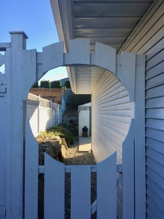 Photo 22: 5632 CASCADE Crescent in Sechelt: Sechelt District House for sale (Sunshine Coast)  : MLS®# R2476734