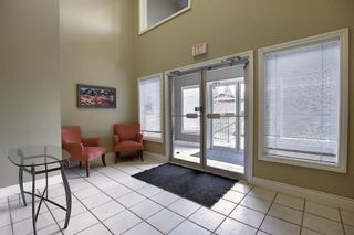 Photo 16: 111 11170 30 Street SW in Calgary: Cedarbrae Apartment for sale : MLS®# A1062010