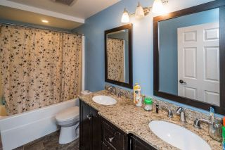 Photo 10: 3644 WILLOWDALE Drive in Prince George: Birchwood House for sale (PG City North (Zone 73))  : MLS®# R2392172