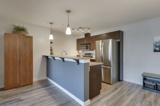 Photo 6: #326, 1180 Hyndman Road: Edmonton Condo  : MLS®#  E4155993
