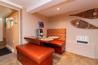 Photo 28: 2060 Townley St in : OB Henderson House for sale (Oak Bay)  : MLS®# 873106