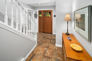Photo 23: 2217 Ayum Rd in : Sk Saseenos House for sale (Sooke)  : MLS®# 878491