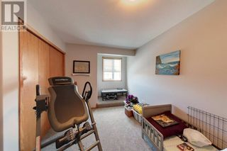 Photo 12: 11 Rice Road SW in Slave Lake: House for sale : MLS®# A1153710