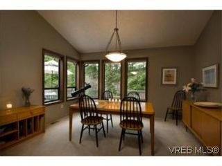 Photo 8: LUXURY REAL ESTATE FOR SALE IN DEAN PARK NORTH SAANICH, B.C. CANADA SOLD With Ann Watley