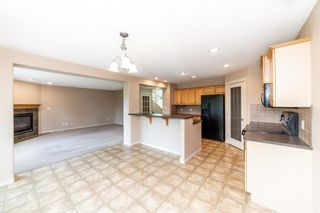 Photo 7: 1033 RUTHERFORD Place in Edmonton: Zone 55 House for sale : MLS®# E4249484