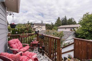 Photo 22: 2668 Deville Rd in VICTORIA: La Langford Proper House for sale (Langford)  : MLS®# 792934