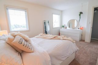 Photo 23: 31 Lukanowski Place in Winnipeg: Harbour View South Residential for sale (3J)  : MLS®# 202118195