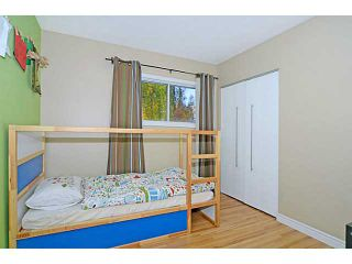 Photo 12: 656 84 Avenue SW in Calgary: Haysboro Residential Detached Single Family for sale : MLS®# C3637895