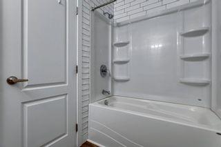 Photo 24: 15819 69 Street in Edmonton: Zone 28 House Half Duplex for sale : MLS®# E4253647