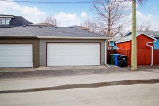 Photo 34: 1920 49 Avenue SW in Calgary: Altadore Detached for sale : MLS®# A1097783
