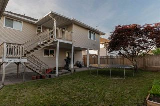 Photo 3: 31070 DEERTRAIL Avenue in Abbotsford: Abbotsford West House for sale : MLS®# R2461098