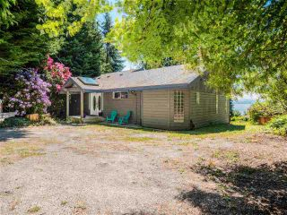 Photo 23: 7883 REDROOFFS ROAD in Halfmoon Bay: Halfmn Bay Secret Cv Redroofs House for sale (Sunshine Coast)  : MLS®# R2585172