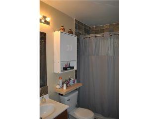 Photo 15: 40290 GARIBALDI WY in Squamish: Garibaldi Estates House for sale : MLS®# V1090939