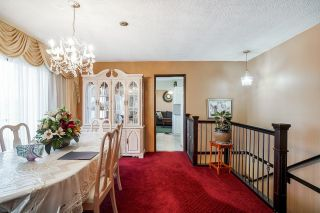 Photo 9: 9681 132 Street in Surrey: Cedar Hills House for sale (North Surrey)  : MLS®# R2609704
