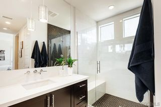 Photo 15: MISSION VALLEY Condo for sale : 3 bedrooms : 8534 Aspect in San Diego