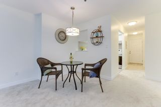 Photo 3: 404 120 GARDEN Drive in Vancouver: Hastings Condo for sale (Vancouver East)  : MLS®# R2619800