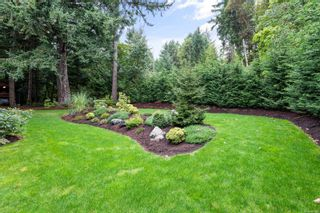 Photo 33: 166 Linley Rd in Nanaimo: Na Hammond Bay House for sale : MLS®# 887078