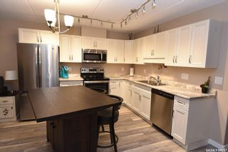 Photo 3: 302 516 4th Street East in Nipawin: Residential for sale : MLS®# SK859677