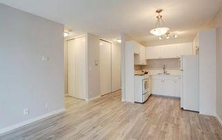 Photo 10: 406C 5601 Dalton Drive NW in Calgary: Dalhousie Apartment for sale : MLS®# A1146275