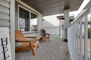 Photo 3: 1163 TORY Road in Edmonton: Zone 14 House for sale : MLS®# E4242011