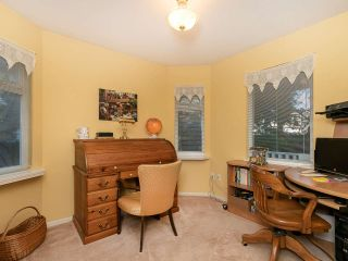 Photo 21: 3320 GARDEN CITY Road in Richmond: West Cambie House for sale : MLS®# R2568135