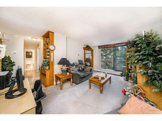 """Photo 4: 504 320 ROYAL Avenue in New Westminster: Downtown NW Condo for sale in """"PEPPERTREE"""" : MLS®# R2469263"""
