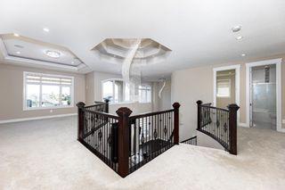 Photo 17: 3658 WESTCLIFF Way in Edmonton: Zone 56 House for sale : MLS®# E4261554