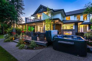 Photo 2: 4600 233 STREET in Langley: Salmon River House for sale : MLS®# R2558455
