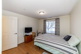 Photo 14: 207 78A McKenney Avenue: St. Albert Condo for sale : MLS®# E4229516