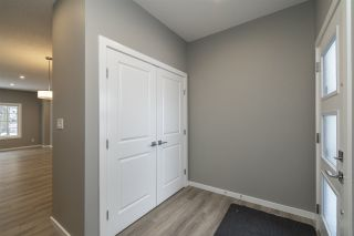 Photo 4: 7322 CHIVERS Crescent in Edmonton: Zone 55 House for sale : MLS®# E4222517