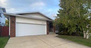 Main Photo: 10532 40A Avenue in Edmonton: Zone 16 House for sale : MLS®# E4263870