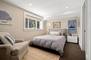 """Photo 20: 3811 W 26TH Avenue in Vancouver: Dunbar House for sale in """"DUNBAR"""" (Vancouver West)  : MLS®# R2559901"""