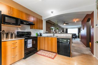 """Photo 15: 106 6747 203 Street in Langley: Willoughby Heights Townhouse for sale in """"Sagebrook"""" : MLS®# R2560269"""