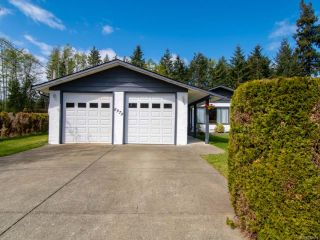 Photo 3: 8979 MCLAREY Avenue in BLACK CREEK: CV Merville Black Creek House for sale (Comox Valley)  : MLS®# 812664