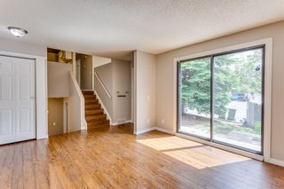 Photo 5: 73 6915 Ranchview Drive NW in Calgary: Ranchlands Row/Townhouse for sale : MLS®# A1122346