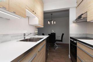 Photo 11: 426 964 Heywood Ave in VICTORIA: Vi Fairfield West Condo for sale (Victoria)  : MLS®# 833350