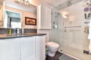 "Photo 7: 2304 13303 103A Avenue in Surrey: Whalley Condo for sale in ""THE WAVE"" (North Surrey)  : MLS®# R2119862"