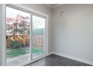 """Photo 13: 15 19977 71 Avenue in Langley: Willoughby Heights Townhouse for sale in """"SANDHILL VILLAGE"""" : MLS®# R2601914"""